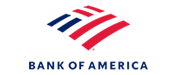 Bank of America voiced by Leslie Wadsworth female voice over artist